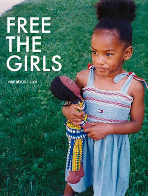 Free the Girls.jpg