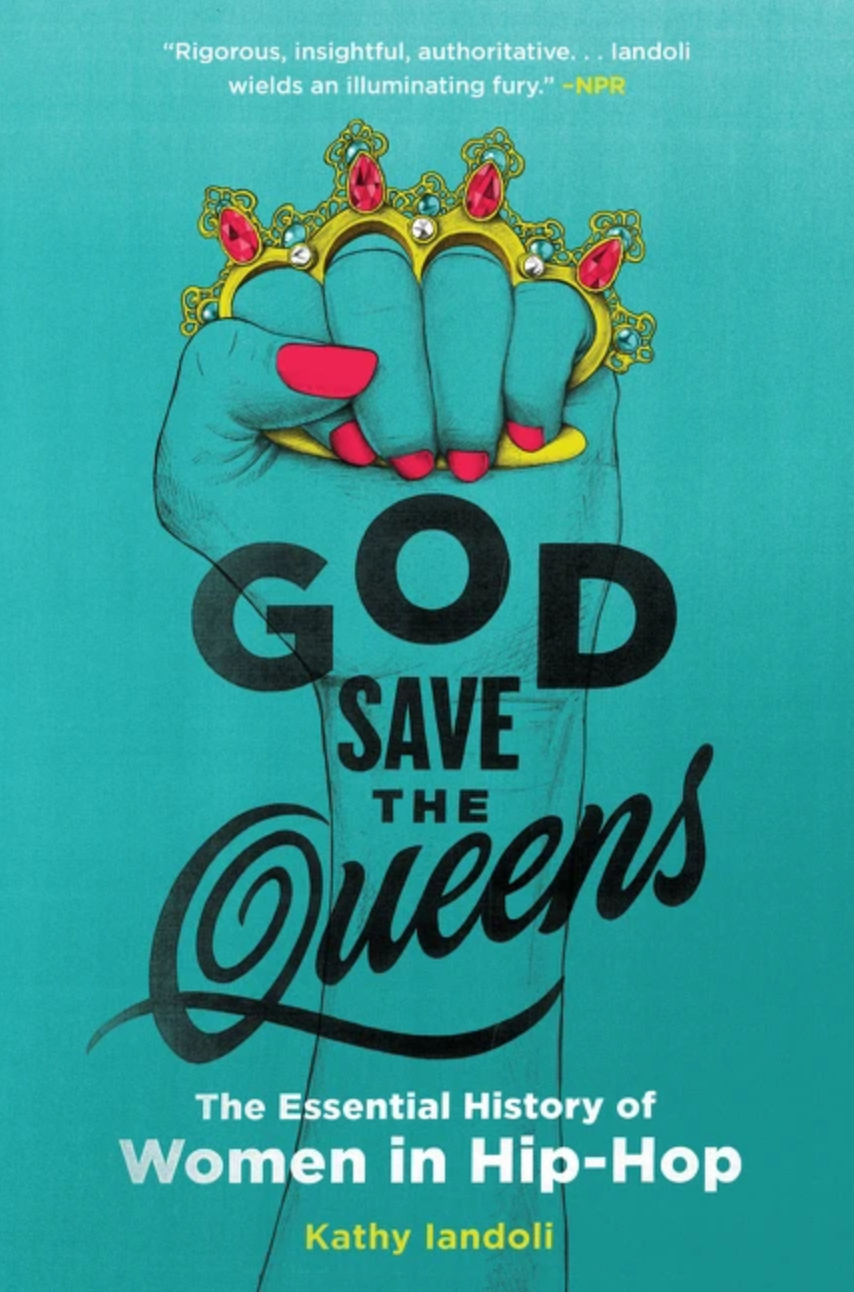 God Save the Queens.png
