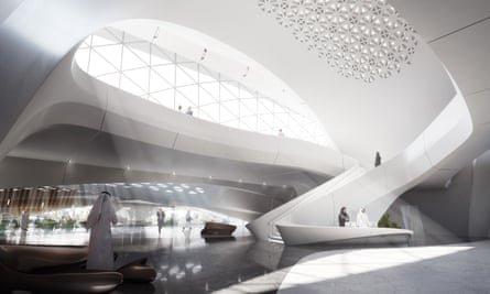 guardian-architecture.jpg