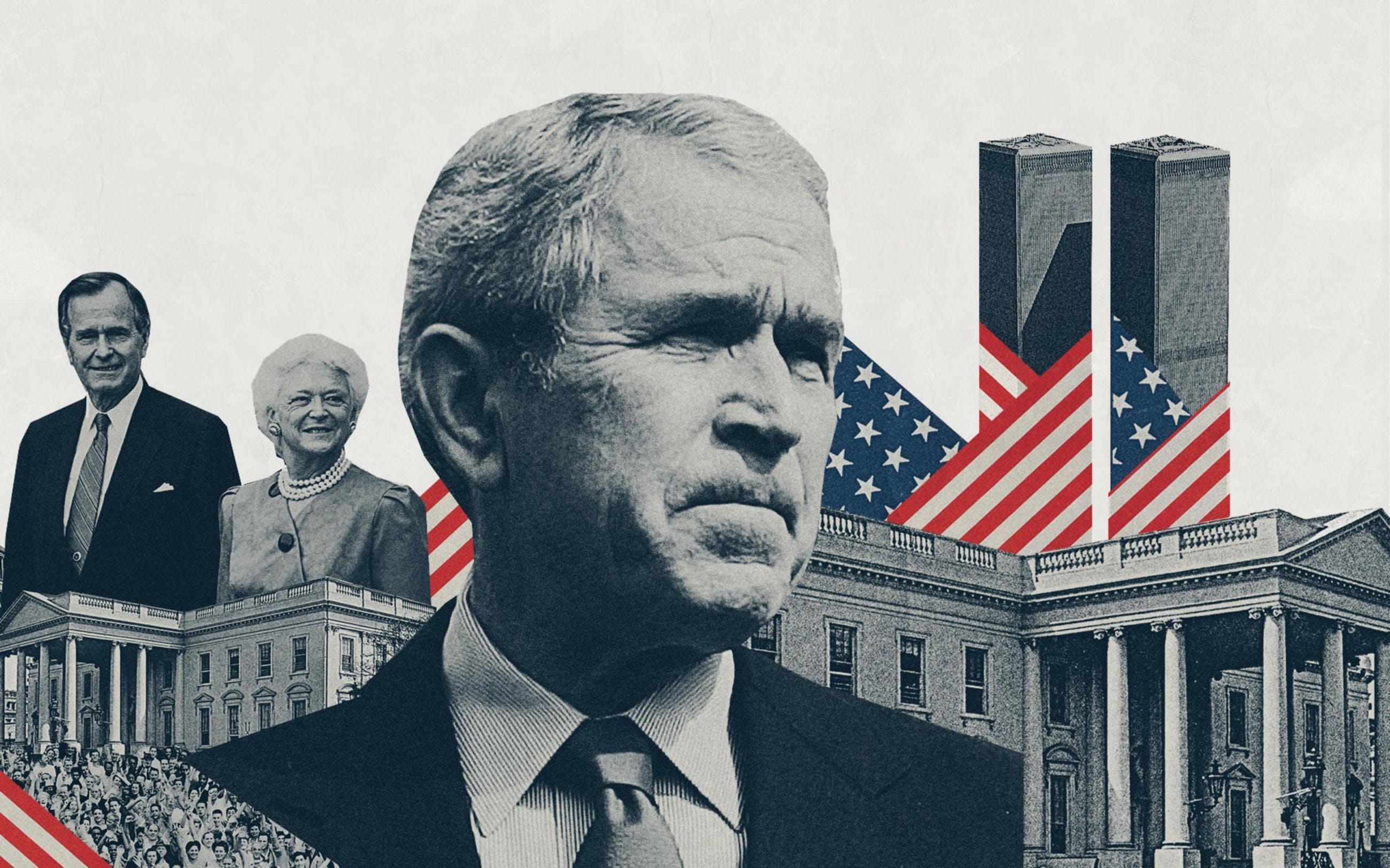 George-W-Bush-new-book_hero-scaled.jpg