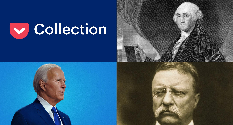 presidents-blog.png