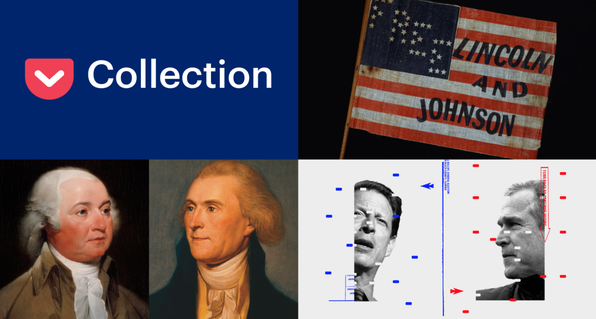 electioncollection.png