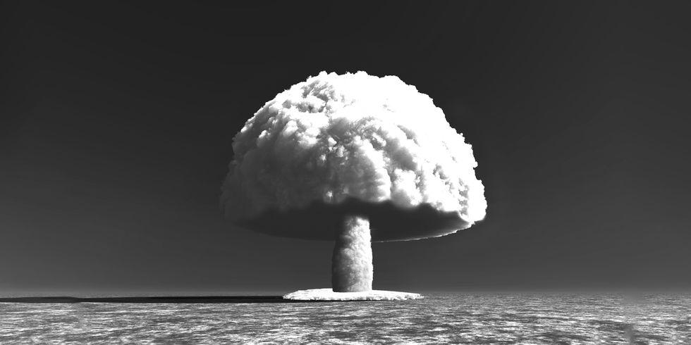 nuke-the-moon-1608215590.jpg